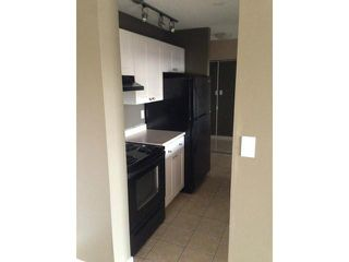 Photo 2: # 414 17109 67 AV in EDMONTON: Zone 20 Condo for sale (Edmonton)  : MLS®# E3369219