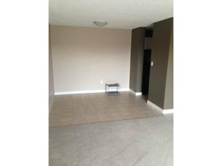 Photo 5: # 414 17109 67 AV in EDMONTON: Zone 20 Condo for sale (Edmonton)  : MLS®# E3369219