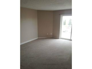 Photo 6: # 414 17109 67 AV in EDMONTON: Zone 20 Condo for sale (Edmonton)  : MLS®# E3369219