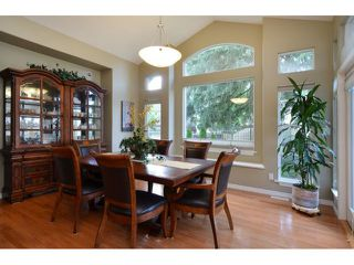Photo 12: 10351 167A ST in Surrey: Fraser Heights House for sale (North Surrey)  : MLS®# F1422176