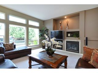 Photo 7: 10351 167A ST in Surrey: Fraser Heights House for sale (North Surrey)  : MLS®# F1422176