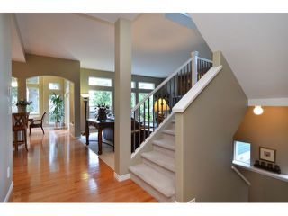 Photo 6: 10351 167A ST in Surrey: Fraser Heights House for sale (North Surrey)  : MLS®# F1422176