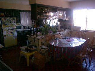 Photo 2: 6362 ROYAL OAK AV in Burnaby: Forest Glen BS House for sale (Burnaby South)  : MLS®# V1095424