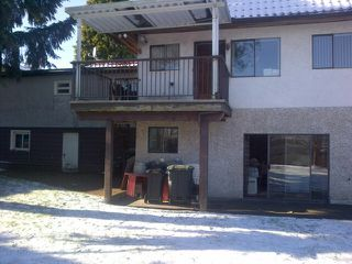 Photo 3: 6362 ROYAL OAK AV in Burnaby: Forest Glen BS House for sale (Burnaby South)  : MLS®# V1095424