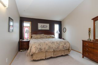 Photo 16: 160 Elm Drive in Oakbank: Single Family Detached for sale : MLS®# 1505471