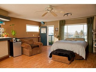Photo 8: 2051 DAWES HILL RD in Coquitlam: Central Coquitlam House for sale : MLS®# V1108687