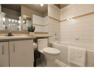 Photo 17: 3542 West 2nd Avenue in Vancouver: Kitsilano House 1/2 Duplex for sale (Vancouver West)  : MLS®# V1112652