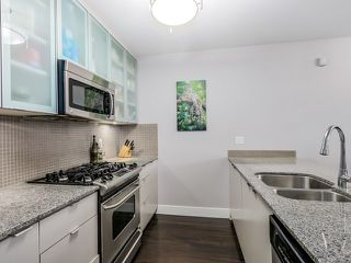 Photo 8: 296 E 11TH AV in Vancouver: Mount Pleasant VE Condo for sale (Vancouver East)  : MLS®# V1137988