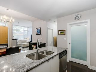 Photo 9: 296 E 11TH AV in Vancouver: Mount Pleasant VE Condo for sale (Vancouver East)  : MLS®# V1137988