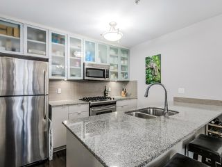 Photo 7: 296 E 11TH AV in Vancouver: Mount Pleasant VE Condo for sale (Vancouver East)  : MLS®# V1137988