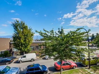 Photo 18: 296 E 11TH AV in Vancouver: Mount Pleasant VE Condo for sale (Vancouver East)  : MLS®# V1137988