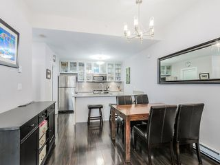 Photo 5: 296 E 11TH AV in Vancouver: Mount Pleasant VE Condo for sale (Vancouver East)  : MLS®# V1137988
