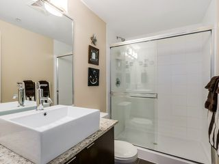 Photo 13: 296 E 11TH AV in Vancouver: Mount Pleasant VE Condo for sale (Vancouver East)  : MLS®# V1137988