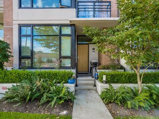 Photo 2: 296 E 11TH AV in Vancouver: Mount Pleasant VE Condo for sale (Vancouver East)  : MLS®# V1137988