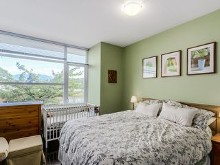 Photo 10: 296 E 11TH AV in Vancouver: Mount Pleasant VE Condo for sale (Vancouver East)  : MLS®# V1137988