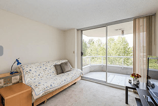 Photo 9: 406 1065 Quayside Drive in New Westminister: Quay Condo for sale (New Westminster)  : MLS®# v1122954