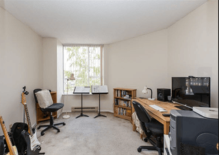 Photo 10: 406 1065 Quayside Drive in New Westminister: Quay Condo for sale (New Westminster)  : MLS®# v1122954