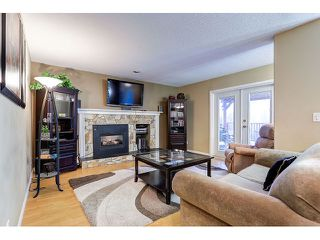 Photo 8: 2902 WOODSTONE COURT in Coquitlam: Westwood Plateau House for sale : MLS®# R2028509