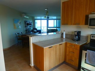 Photo 7: Beautiful Coronado Golf Apartment for Sale
