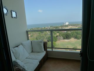 Photo 11: Beautiful Coronado Golf Apartment for Sale
