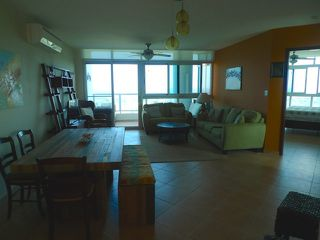 Photo 6: Beautiful Coronado Golf Apartment for Sale