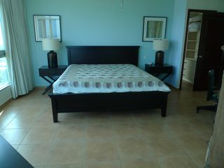 Photo 5: Beautiful Coronado Golf Apartment for Sale