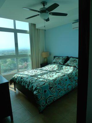 Photo 3: Beautiful Coronado Golf Apartment for Sale