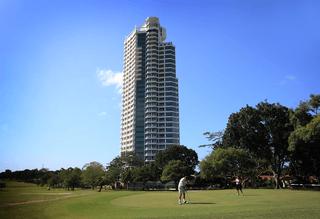 Photo 1: Beautiful Coronado Golf Apartment for Sale