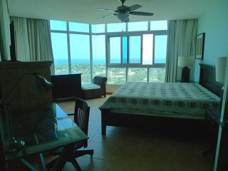 Photo 4: Beautiful Coronado Golf Apartment for Sale