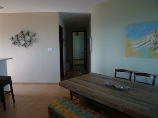 Photo 12: Beautiful Coronado Golf Apartment for Sale