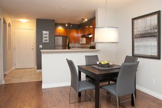Photo 1: 302 155 E 3RD STREET in North Vancouver: Lower Lonsdale Condo for sale : MLS®# R2026333