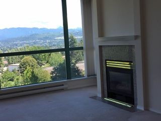 Photo 17: 702 5899 WILSON AVENUE in Burnaby: Central Park BS Condo for sale (Burnaby South)  : MLS®# R2086575