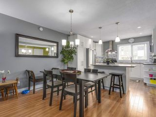 Photo 10: 1286 PREMIER STREET in North Vancouver: Lynnmour Townhouse for sale : MLS®# R2111830