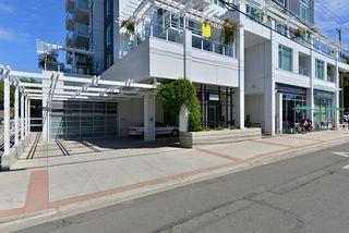 Photo 19: 208 1090 Johnson Street in Victoria: Vi Downtown Condo Apartment for sale