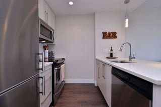 Photo 7: 208 1090 Johnson Street in Victoria: Vi Downtown Condo Apartment for sale