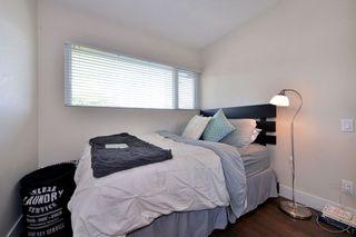 Photo 16: 208 1090 Johnson Street in Victoria: Vi Downtown Condo Apartment for sale
