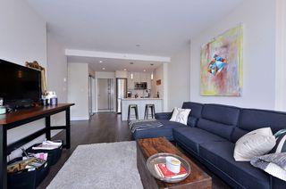 Photo 12: 208 1090 Johnson Street in Victoria: Vi Downtown Condo Apartment for sale
