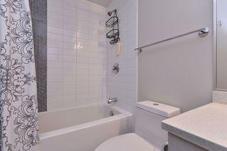 Photo 17: 208 1090 Johnson Street in Victoria: Vi Downtown Condo Apartment for sale