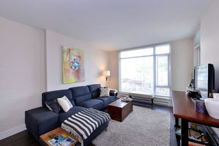 Photo 9: 208 1090 Johnson Street in Victoria: Vi Downtown Condo Apartment for sale