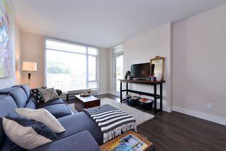 Photo 11: 208 1090 Johnson Street in Victoria: Vi Downtown Condo Apartment for sale