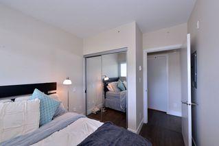 Photo 14: 208 1090 Johnson Street in Victoria: Vi Downtown Condo Apartment for sale