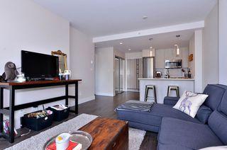 Photo 13: 208 1090 Johnson Street in Victoria: Vi Downtown Condo Apartment for sale