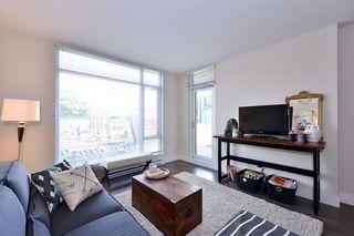 Photo 10: 208 1090 Johnson Street in Victoria: Vi Downtown Condo Apartment for sale
