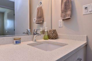 Photo 1: 208 1090 Johnson Street in Victoria: Vi Downtown Condo Apartment for sale