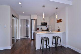 Photo 6: 208 1090 Johnson Street in Victoria: Vi Downtown Condo Apartment for sale