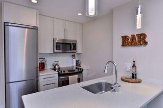 Photo 4: 208 1090 Johnson Street in Victoria: Vi Downtown Condo Apartment for sale