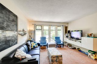 Photo 3: 6160-6162 MARINE DRIVE in Burnaby: Big Bend Home for sale (Burnaby South)  : MLS®# R2156195