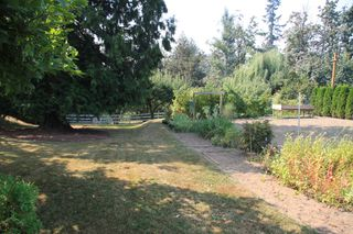 Photo 43: 29656 Old Yale Road in Abbotsford: House for sale