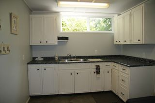 Photo 32: 29656 Old Yale Road in Abbotsford: House for sale