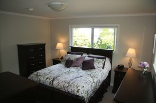 Photo 24: 29656 Old Yale Road in Abbotsford: House for sale